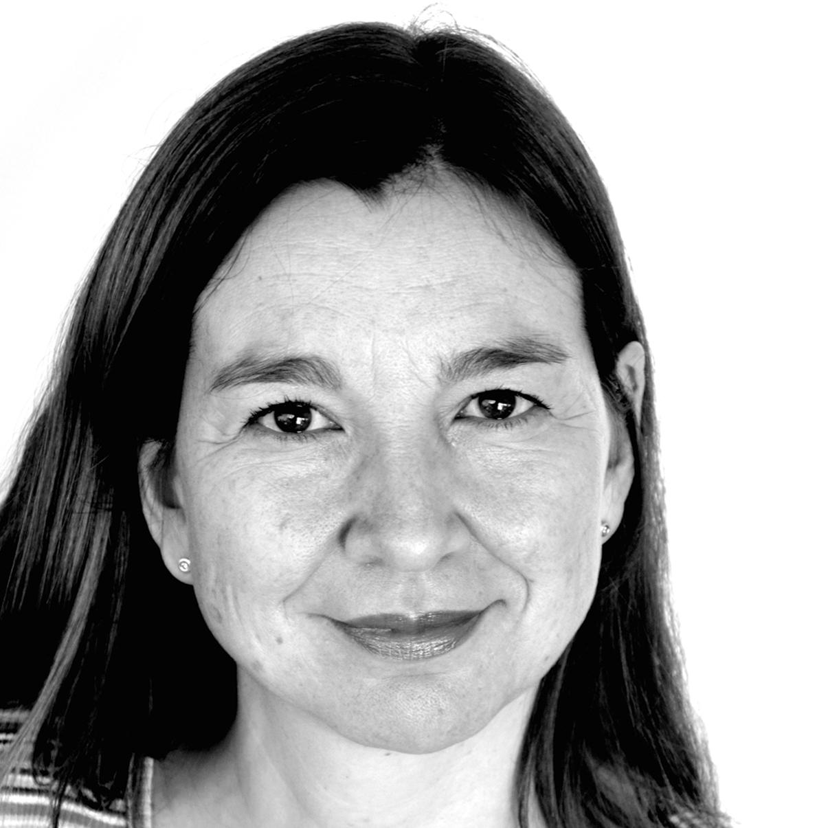 Marie-Thérèse Woltering-