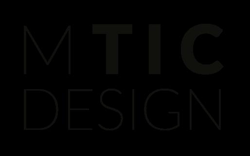 MTic Design