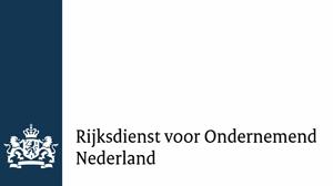 RO_RON_Logo_1_RGB_pos_nl